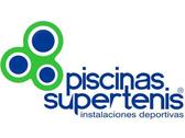 Piscinas Supertenis