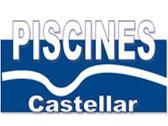 Piscines Castellar