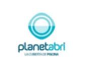planetabri