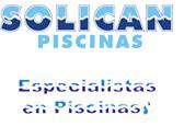 Solican Piscinas
