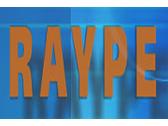 raype