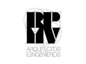 rpmv-arquitectos-e-ingenieros