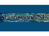 seasonpools