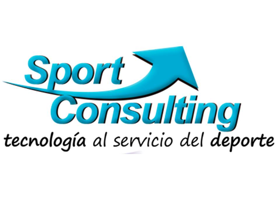Sport & Consulting