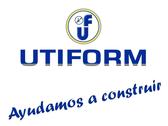 utiform technologies