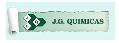 J.G. Químicas Impermeabilización