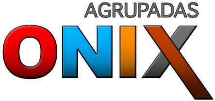 Onix Piscinas