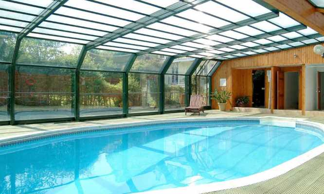 Climatizar tu piscina ALT