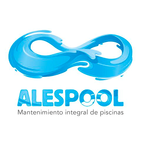 ALESPOOL ALT