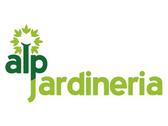 Alp Jardineria Alt
