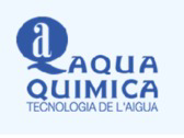 Aqua Química Alt