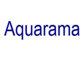 Aquarama alt
