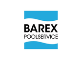 BarexPoolservice