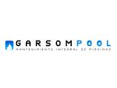 garsom-pool_alt