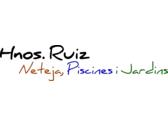 Hnos Ruiz Neteja Piscines I Jardins