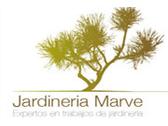 Jardinería Marve