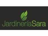 Jardinería Sara