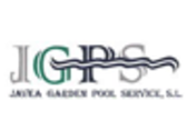 Javea Garden Pool Service alt