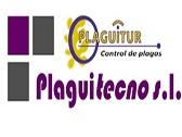 Plaguitur es una empresa pionera en el tratamiento de las patologías de la madera y especializada en aplicar sistemas DDD (desinfección, desinsectación y desratización), control de aves y control de la legionella.