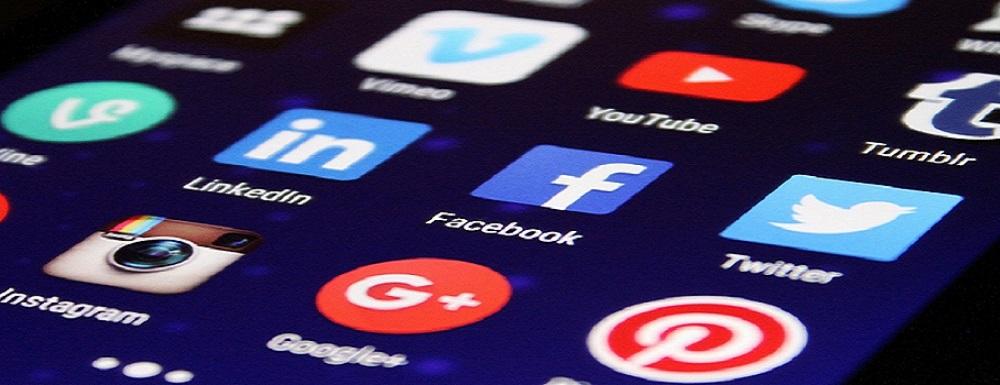Aprender a gestionar la atención al cliente a través de las redes sociales Alt