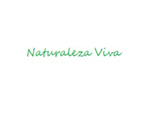 naturaleza-viva_li alt
