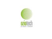 oziotech alt