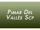 pimar-del-valles scp Alt