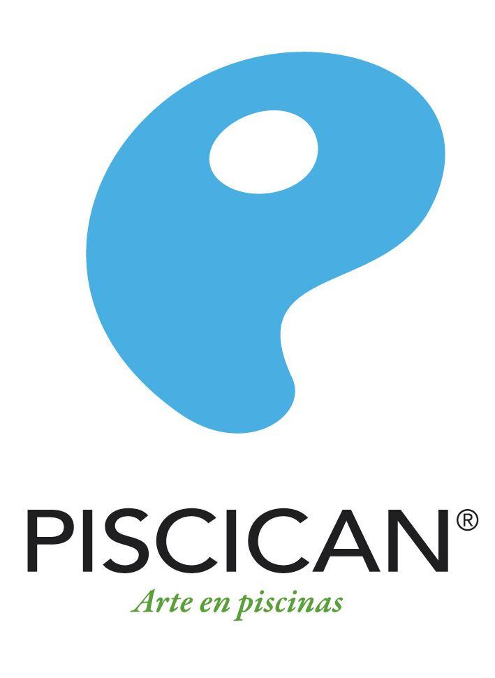 Piscican