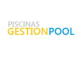 Piscinas Gestion Pool