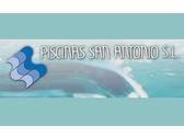 Piscinas San Antonio