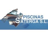 Piscinas Saterga