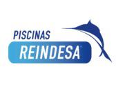 Reindesa