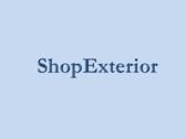 shop exterior Alt