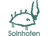Solnhofen Piedra Natural Alt