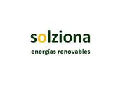 Solziona Energías Renovables Alt