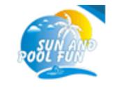 Sun & Pool alt