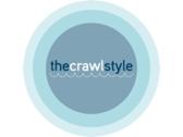 the-crawl-style alt