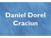 Piscinas Daniel Dorel Craciun