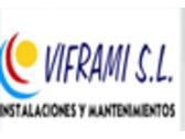 viframi-instalaciones piscinas Alt