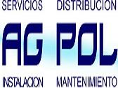A.G. Pol Alt
