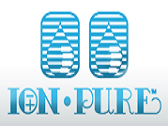 Ion Pure Alt