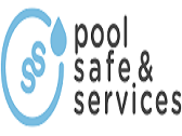 pool safe & service Alt