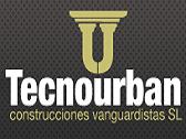 Tecnourban Construcciones Vanguardistas Alt