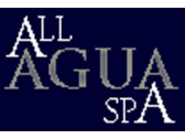 All Agua Spa