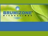brumizone microclimas alt