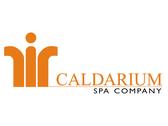 caldarium alt