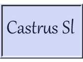 castrus alt