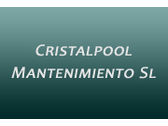 cristalpool mantenimiento alt