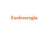 esolenergia Alt