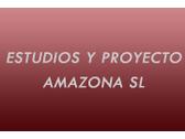 estudios-y-proyecto-amazona-sl Alt